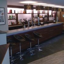 VM Lounge