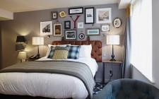 Hotel Indigo York for Sojourn Hotels